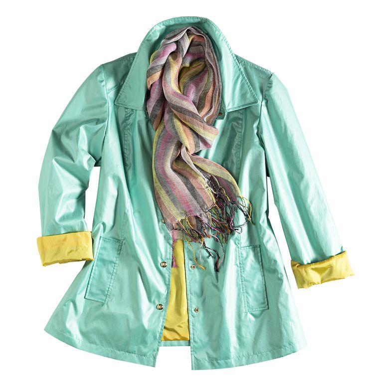 #buyukbeden #plussize #fashion #trendy #chic #moda #elegan #faiksonmez www.faiksonmez.com