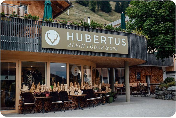 Unterwegs im Allgäu - Hotel Hubertus in Balderschwang - Viehscheid in Kranzegg-0k