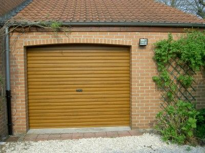 9 Best Garage Door Images On Pinterest Wood Garage Doors Wooden