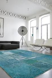turquoise carpet - Google Search