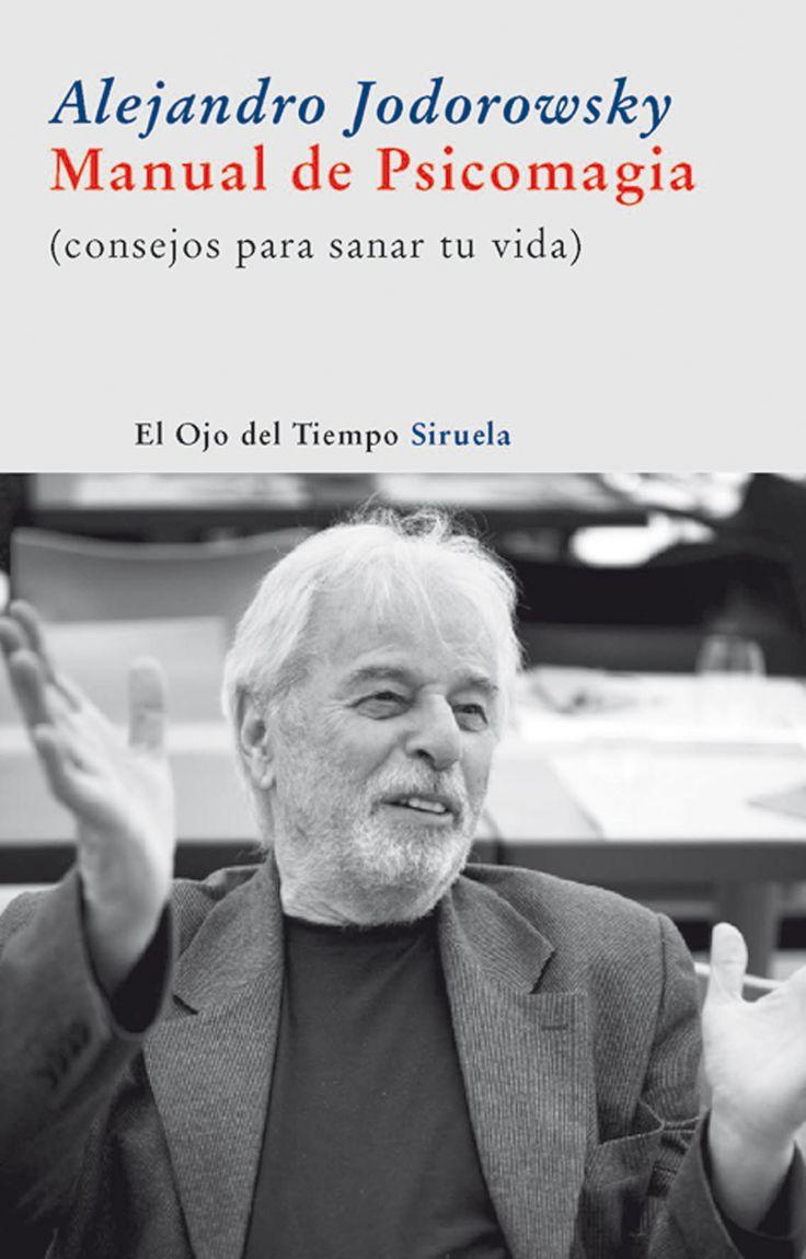 LIBRO PDF > http://datelobueno.com/wp-content/uploads/2014/05/Manual-de-psicomagia.pdf