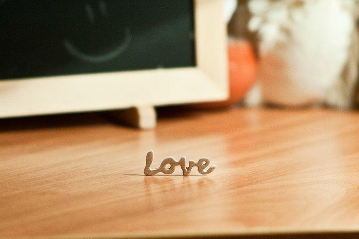 dremel, hand-made, love