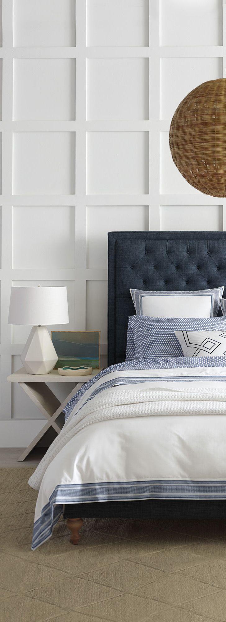 346 best bedroom ideas images on pinterest master bedrooms