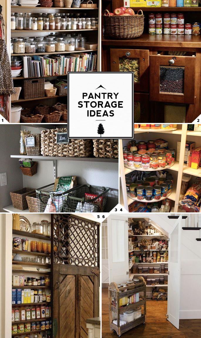 73 best kitchen ideas images on pinterest. Black Bedroom Furniture Sets. Home Design Ideas