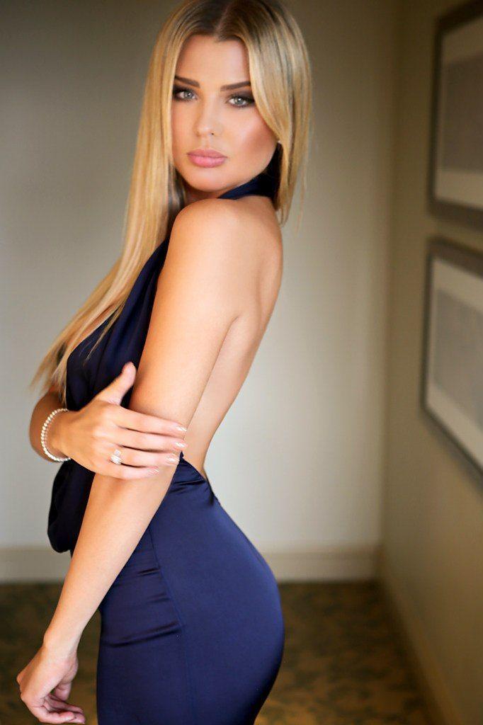 Елена, 30 лет, Николаев. Анкета: http://fotostrana.ru/user/72155462/