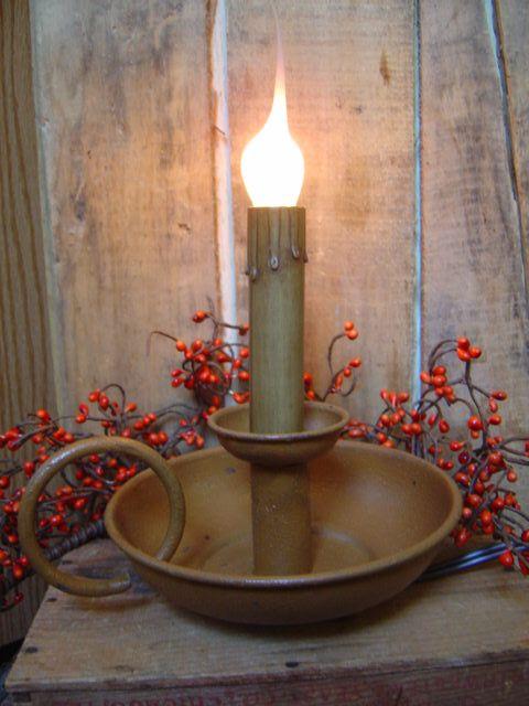 Primitive jar lights   in Thyme Primitive Colonial Lights  Lighting  Jar  Lamps  Spool55 best Primitive Colonial Lighting images on Pinterest  . Primitive Colonial Light Fixtures. Home Design Ideas