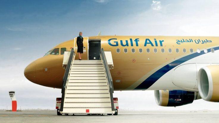 Η Gulf Air πραγματοποιεί 'Ημέρα Αξιολόγησης' για προσωπικό καμπίνας