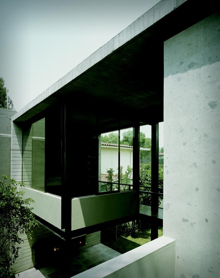 casa para cima por DCPP arquitectos  (México): Lights Fillings, Spaces Architecture Details, Arquitecto México, Por Dcpp, Mm Glasses, Dcpp Arquitecto, Architecture Records, Casa Paracaima, Paracalma House