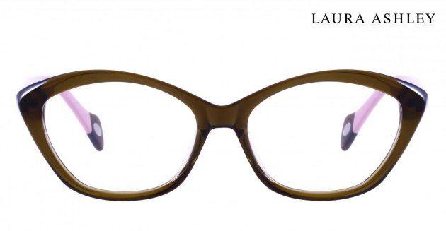 Laura Ashley - F LR LA 2-116 3 52