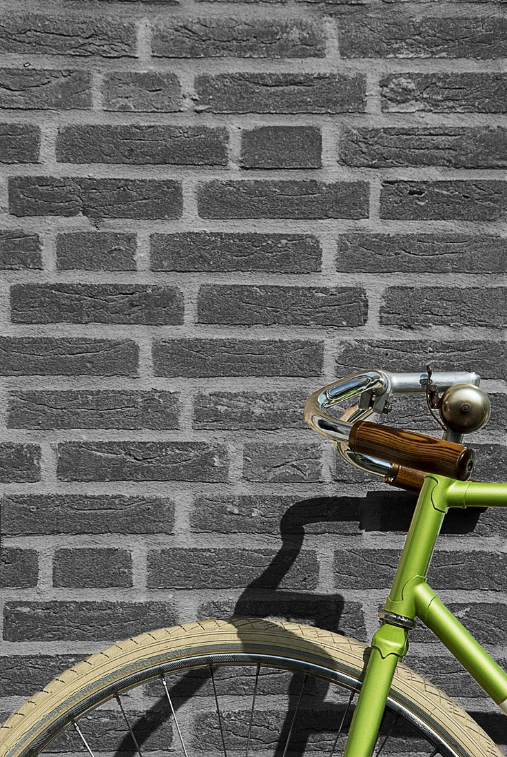 bicycle by Rob Janssen on 500px #stockphotography #stockphoto