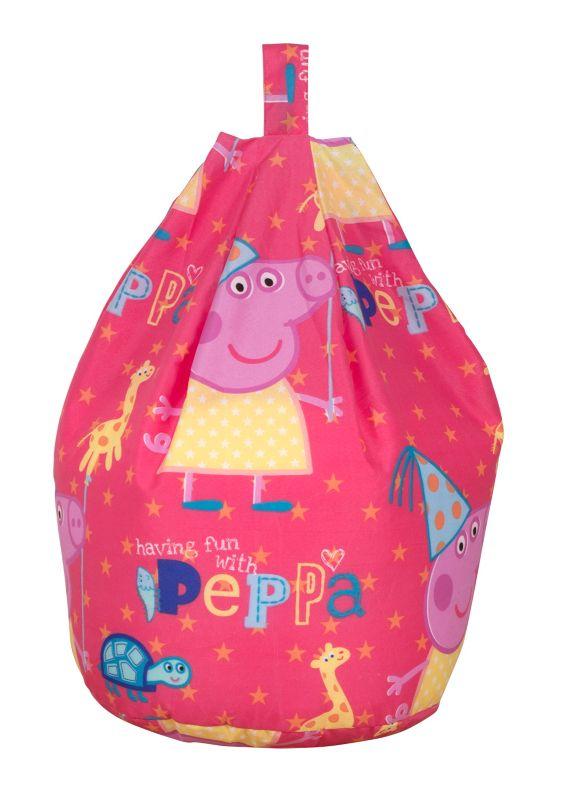 17 Best Images About Mbg Loves Peppa Pig On Pinterest