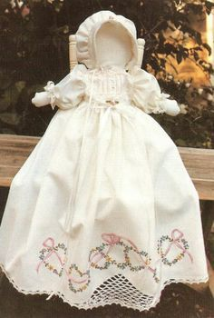 Sewing Patterns For Pillowcase Dolls: 98 best Pillowcase dolls images on Pinterest   Doll clothes    ,