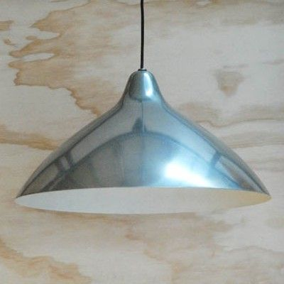 Located using retrostart.com > Hanging Lamp by Lisa Johansson Pape for Stockmann Orno