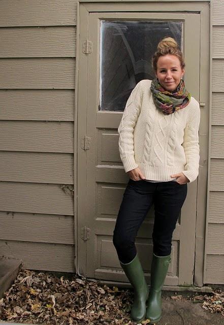 164 best Rain boots images on Pinterest