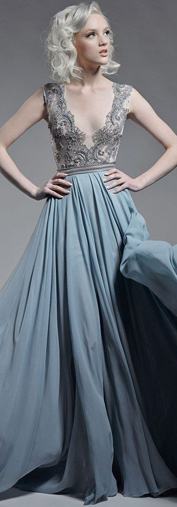 dress for wedding 35 best paolo sebastian 2016 a w couture images on 3694