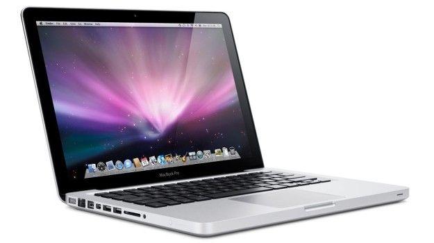 Pin By Palak K On Arya College Macbook Pro 15 Inch Apple Macbook Pro Macbook