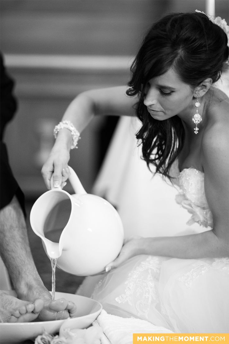Best Plans For A Christ Centered Wedding Images On Pinterest