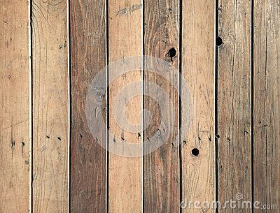 Wood Background Texture - Download From Over 27 Million High Quality Stock Photos, Images, Vectors. Sign up for FREE today. Image: 34978925