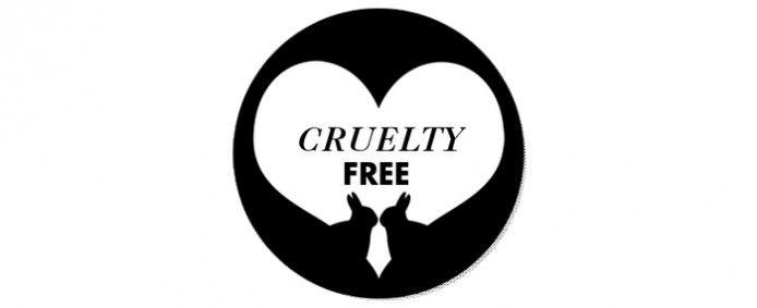 Cruelty-free és állatokon tesztelő cégek listája
