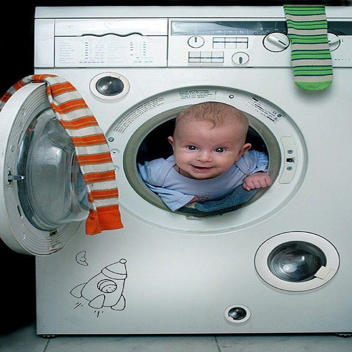 Καθαρισμός και απολύμανση πλυντηρίου ρούχων! αν το πλυντήριο μυρίζει ή τα πλυμένα σας έχουν άσχημη μυρωδιά, το πρόβλημα είναι στο εξωτερικό μέρος του κάδου