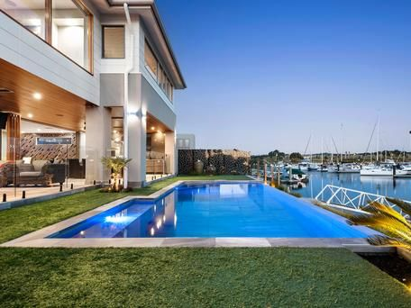 10 Helsal Point Safety Beach Vic 3936 - House for Sale #126610186 - realestate.com.au