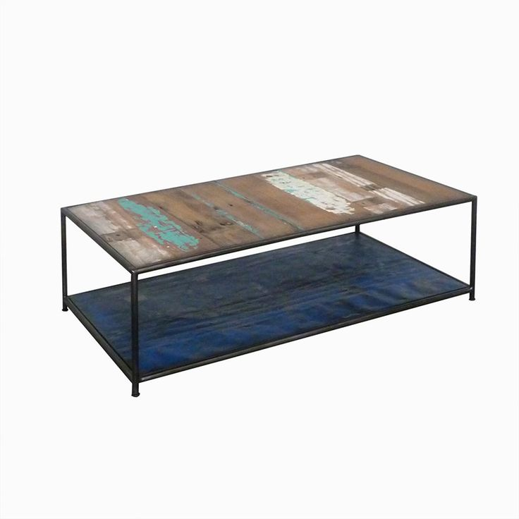 48 best images about tables basses on pinterest mesas metals and livres - Table basse interiors ...