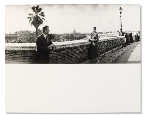 THE NUN'S STORY, 1959/PIERLUIGI PRATURLON (1924-1999)