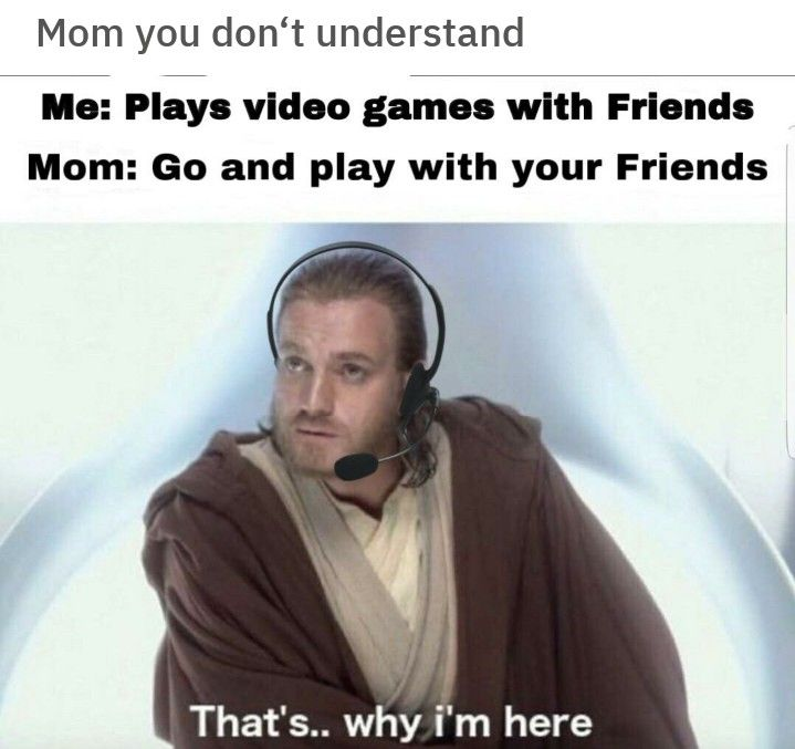 12 Best Memes Pictures Compilation V14 Funnytvofficial Has The Best Funny Pics Gifs Videos Gaming Anim Funny Relatable Memes Star Wars Memes Jokes Pics