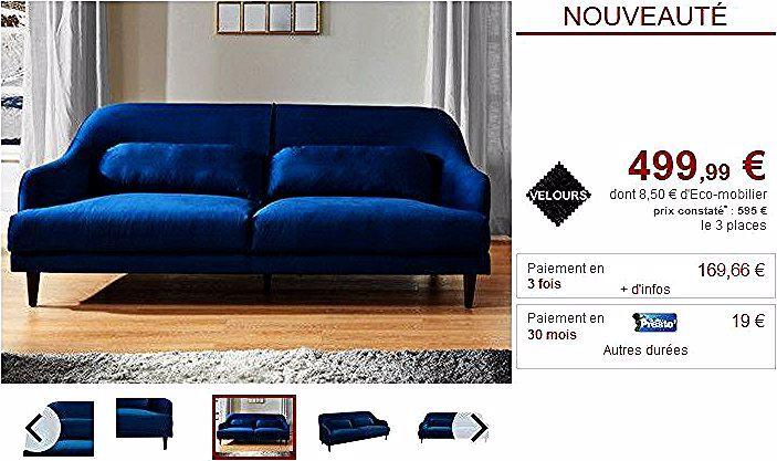 Canapes Et Fauteuils Sofa Couch Home Decor