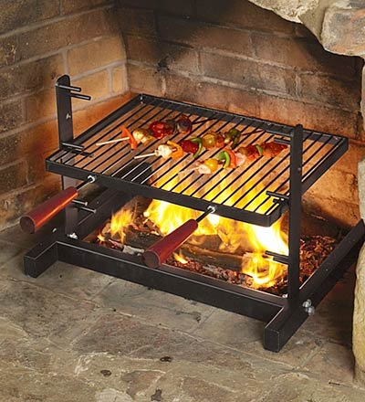 15 best Cozy Fireplaces to Cook in images on Pinterest ...