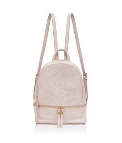 Embroidered Backpack from Forever New R599,00