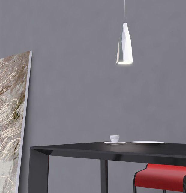 20 best atelier sedap images on pinterest workshop arm. Black Bedroom Furniture Sets. Home Design Ideas