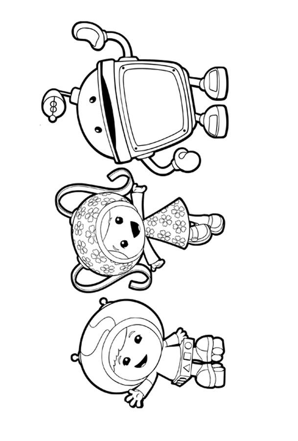 1000 images about 4th bday on pinterest nick jr party printables and birthdays