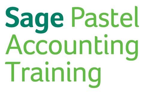 Sage Pastel Accounting Training - learn now - start your own business #Parents