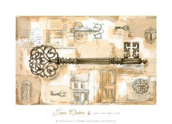востребованный картинки для ключницы декупаж для печати на принтере ранее фривольные снимки