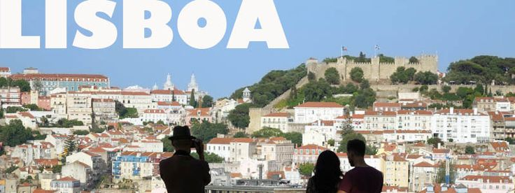 ¿Cómo conseguir hoteles baratos en Lisboa?