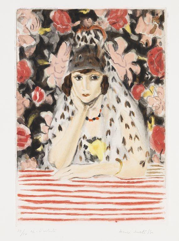 Matisse: Admire Art, French Artists, Arthenri Matisse, Art Henry Matisse, Matisse Henry, Art Museums, Painters Henry, Art Sake, Art 10