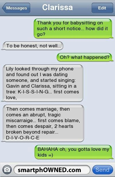 #TextMessage #Funny