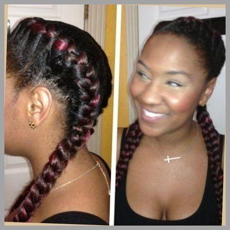 braids on pinterest | cornrows, goddess braids and ...