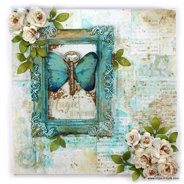 57 best projects i like images on pinterest mixed media for Mixed media canvas art ideas