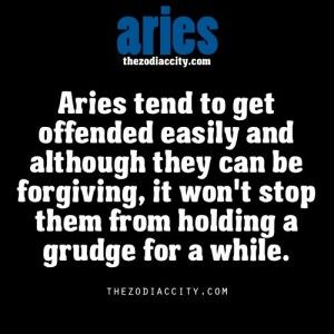 Yea I Hold Grudges Quotes. QuotesGram