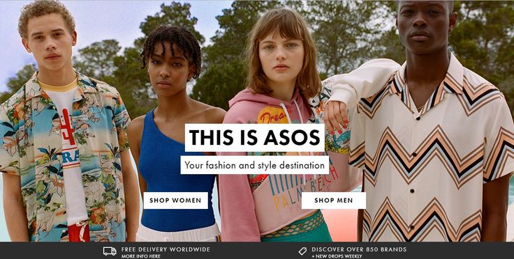 69% Off Asos Discount Code July 2017 And Free Shipping