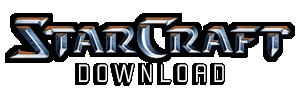 Starcraft Download #pc_game #starcraft #download