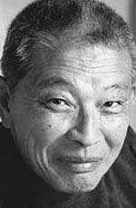 Mako Iwamatsu ( #Mako ) - a Japanese-born American actor and voice artist who has been nominated for numerous awards, and is best known for his roles as Po-Han in The Sand Pebbles, for which he received Academy Award nomination for Best Supporting Actor - born on Sunday, December 10th, 1933 in Kobe, Hyōgo, Empire of Japan, Japan