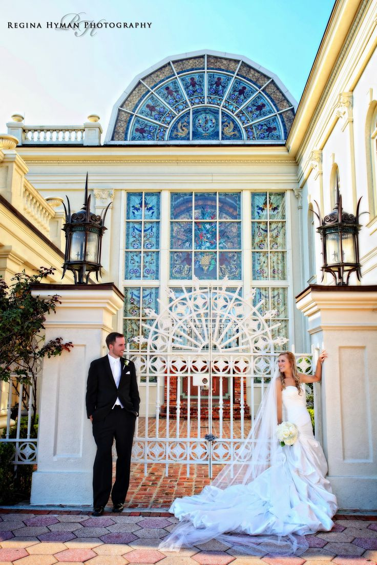 17 best cranes roost images on Pinterest | Bridal photography ...