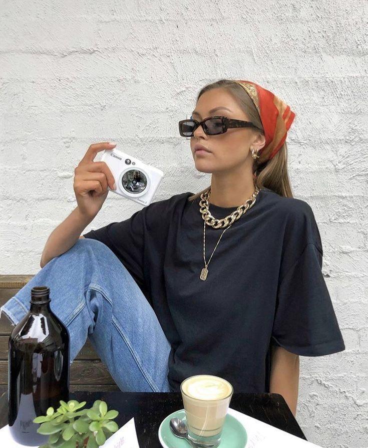 #aesthetic #retro #grunge #vintage #fashion #outfits