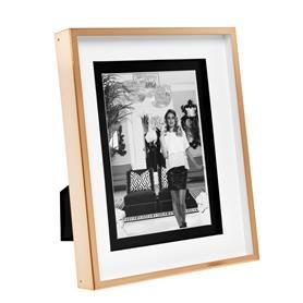 Picture Frame Gramercy L