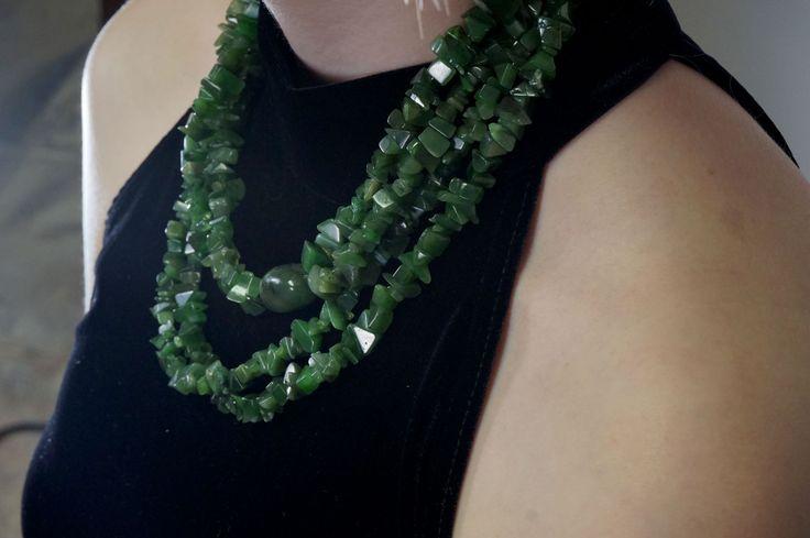 Spring Sale - http://lysetremblayjewelry.ca/liquidation-sale-now