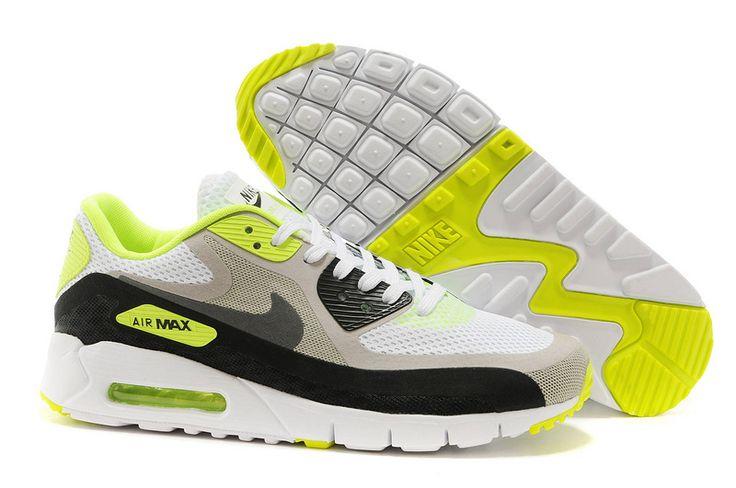 Nike Air Max 90 JCRD Men Style EUR40-45