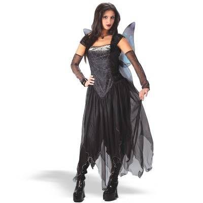 diy princess costume for teen halloween costumes for teen girls costumes for teens on - Halloween Costumes Kennesaw Ga